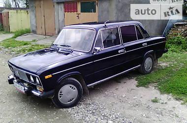 ВАЗ 2106 1986 в Хмельницком