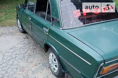 ВАЗ 2106 1998 в Хмельницком