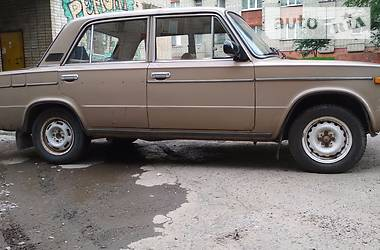 ВАЗ 2106 1968 в Львове