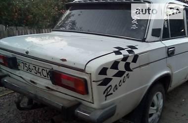 ВАЗ 2106 1988 в Вышгороде