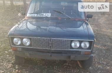 ВАЗ 2106 1984 в Дергачах