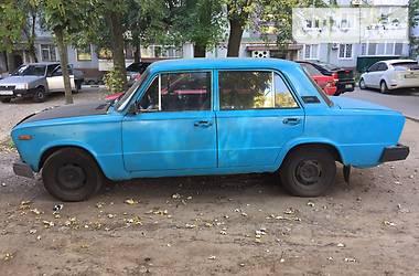 ВАЗ 2106 1992 в Запорожье