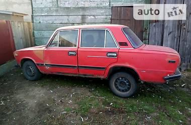 ВАЗ 2106 1989 в Жовкве