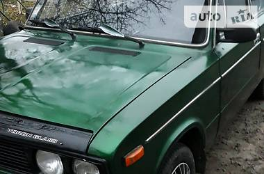 ВАЗ 2106 1988 в Староконстантинове