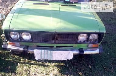 ВАЗ 2106 1976 в Запорожье