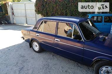 ВАЗ 2106 1982 в Кропивницком
