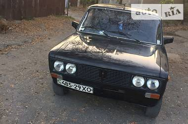 ВАЗ 2106 1976 в Херсоне