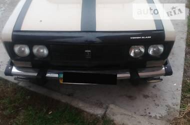 ВАЗ 2106 1993 в Сумах