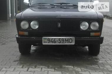 ВАЗ 2106 2003 в Косове
