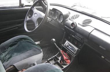 ВАЗ 2106 1994 в Черкассах