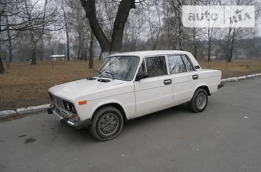 ВАЗ 2106 1988 в Нововолынске