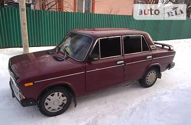 ВАЗ 2106 1981 в Славуте