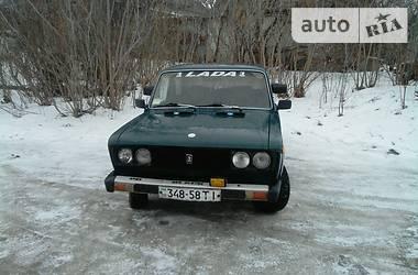 ВАЗ 2106 1978 в Кременце