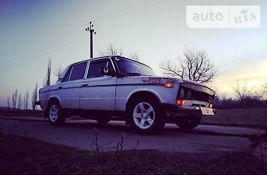 ВАЗ 2106 1979 в Орехове