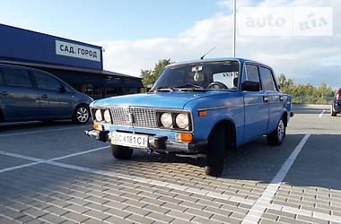 ВАЗ 2106 1990 в Дрогобыче