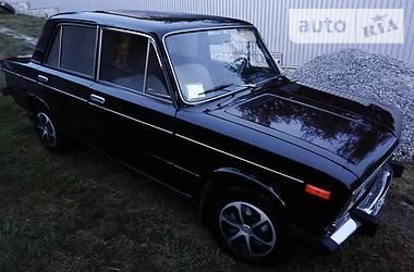 ВАЗ 2106 1989 в Тернополе