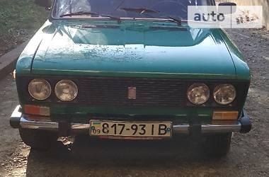 ВАЗ 2106 1988 в Коломые