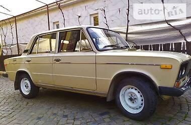 ВАЗ 2106 1981 в Мукачево