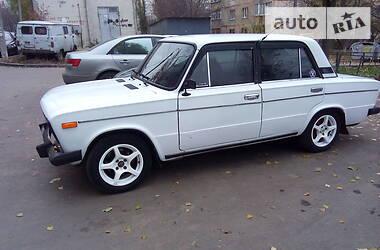 ВАЗ 2106 1991 в Харькове