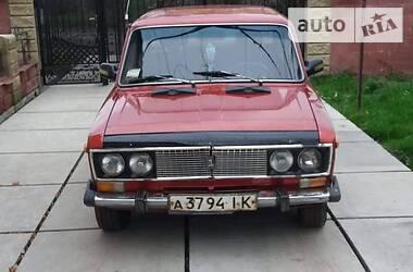 ВАЗ 2106 1985 в Виноградове