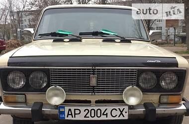 ВАЗ 2106 1982 в Запорожье
