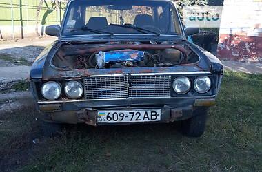 ВАЗ 2106 1978 в Межевой