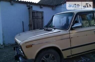 ВАЗ 2106 1987 в Баштанке