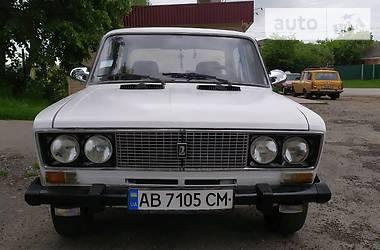 ВАЗ 2106 1982 в Виннице