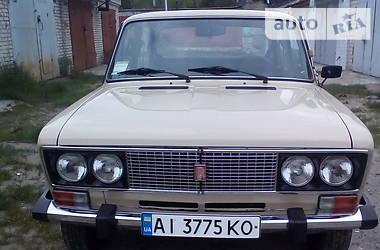 ВАЗ 2106 1990 в Славутиче