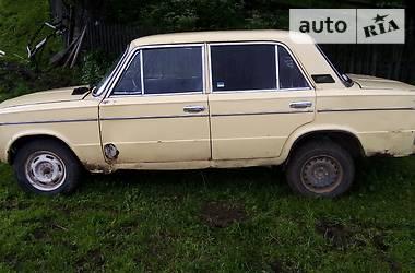 ВАЗ 2106 1980 в Черновцах