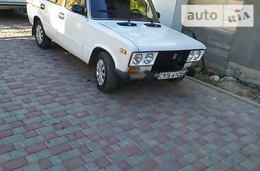 ВАЗ 2106 1982 в Черновцах