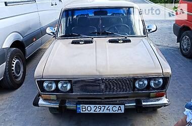 ВАЗ 2106 1990 в Тернополе