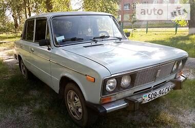 ВАЗ 2106 1988 в Полтаве
