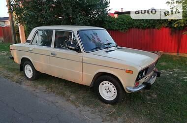 ВАЗ 2106 1985 в Борисполе