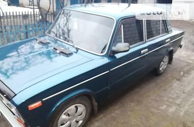 ВАЗ 2106 1985 в Старобельске