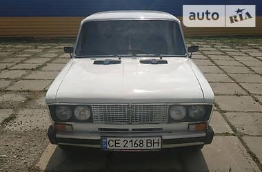 ВАЗ 2106 1999 в Новоднестровске