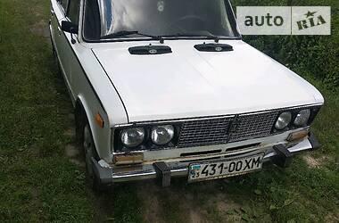ВАЗ 2106 1990 в Дубно
