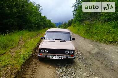 ВАЗ 2106 1990 в Воловце