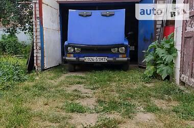 ВАЗ 2106 1995 в Мироновке