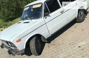 ВАЗ 2106 1992 в Жовкве