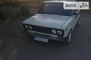 ВАЗ 2106 1990 в Вознесенске