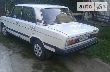 ВАЗ 2106 1989 в Дрогобыче