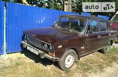 ВАЗ 2106 1989 в Хмельнике