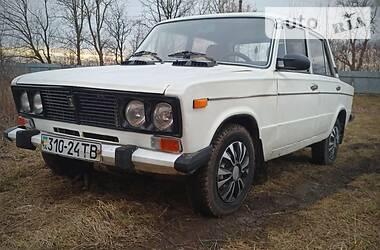 ВАЗ 2106 1984 в Городке