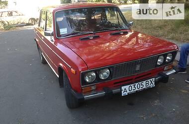 ВАЗ 2106 1985 в Жмеринке
