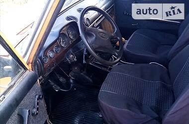 ВАЗ 2106 1987 в Стрые