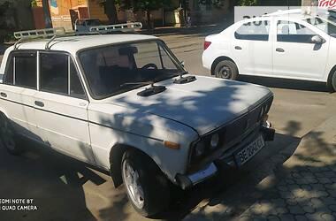 ВАЗ 2106 1983 в Николаеве