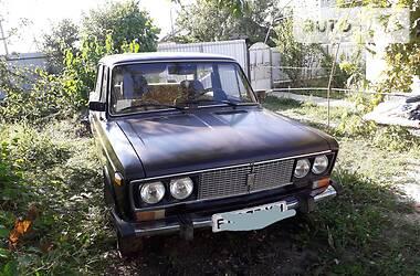 ВАЗ 2106 1984 в Волочиске