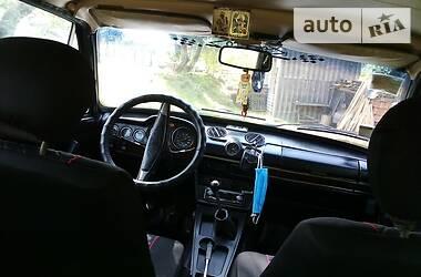 ВАЗ 2106 1992 в Мукачево