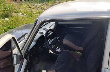 ВАЗ 2106 1986 в Долине